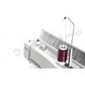 820612-096 PFAFF Подставка для катушки (CDEFGJ)