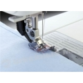 820881-096 PFAFF Лапка для квилтинга на 1/4 дюйма с правым направителем