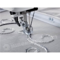 820912-096 PFAFF Набор лапок для вышивки шнуром 2шт ( J )