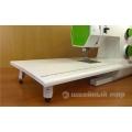 Приставной столик к Pfaff smarter 140, 160s, 260c (Pfaff 821079-096)