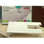 821079-096 PFAFF Расширительный столик для Smarter 140, 160, 260