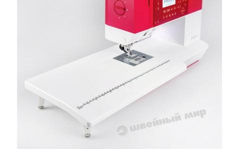 821092-096 PFAFF Расширительный столик для Creative 1.5 и Ambition 610-630