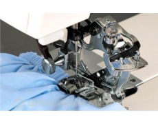 820255-096  PFAFF Аппарат для складок(ABCDEFG)