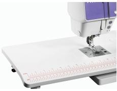 PFAFF Удлинительный столик для Ambition (821001-096)