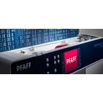 PFAFF performance   5.2