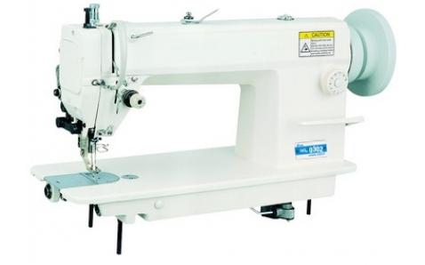 Veritas Industrial Line 0302