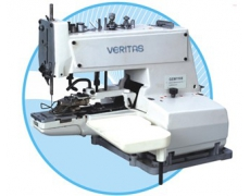 Veritas Industrial Line 1108