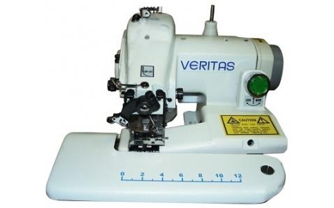 Veritas Industrial Line 2000-7