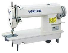 Veritas Industrial Line 5550