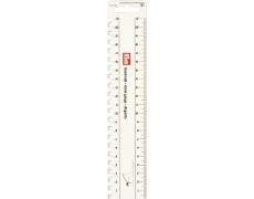 610730 Prym Линейка для разметки