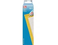 968009 Prym Клей для текстиля Textil+ 110гр. (кожа, ткань, резина, дерево, металл)