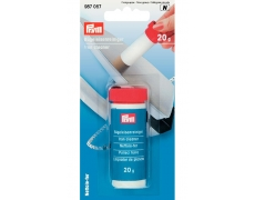 987057 Prym Карандаш для чистки утюга