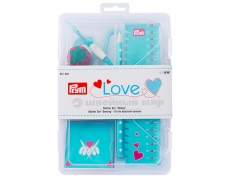 Швейный набор Prym Love 651222