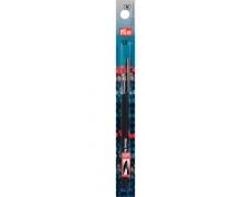 175623 Prym Крючок для вязания 1,0 мм