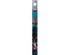 175624 Prym Крючок для вязания 0.75 мм