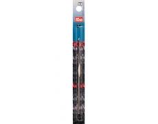 175838 Prym Крючок для вязания 2,5мм