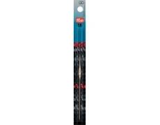 175840 Prym Крючок для вязания 2,0мм