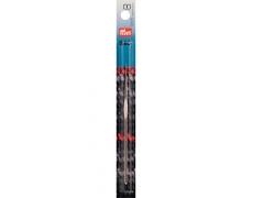 175851 Prym Крючок для вязания стальной 0,6 мм