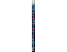 191462 Prym Спицы алюминиевые 35см/2,5мм
