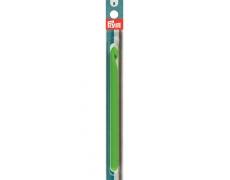 218571 Prym Крючок пластиковый 14 см/8 мм