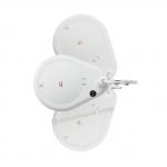 610382 Prym Светодиодная лупа-лампа с подсветкой с приспособлением для крепления