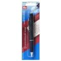 610840 Prym Механический карандаш с белыми грифелями
