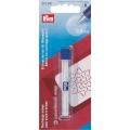 610841 Prym Запасные грифели для механического карандаша
