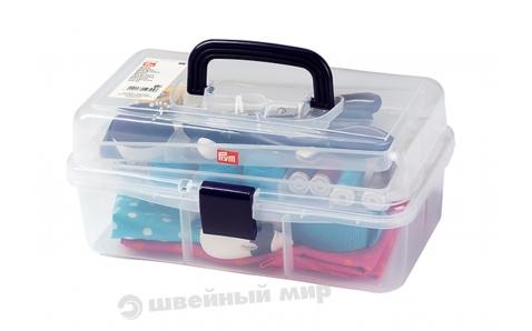 Контейнер для швейных принадлежностей (612725 Prym)