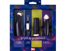 651284 Prym Подарочный набор Ergonomics