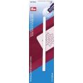 610844 Prym Запасной ластик для механического карандаша