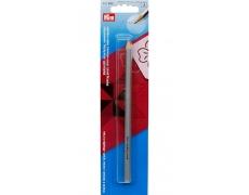 611606 Prym Маркировочный карандаш серебристый(следы удаляются водой)