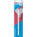 611802 Prym Маркировочный карандаш (следы удаляются водой)