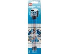 610700 Prym Увеличительное стекло для считвания схемы с магнитной доски