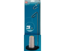 611769 Prym Подставка для конуса и шпуль