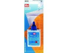 968020 Prym Средство для обработки края изделия (предотвращение осыпания)