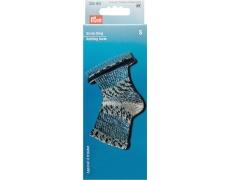 225160 Prym Приспособление для вязания носков и митенок S
