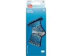 225161 Prym Приспособление для вязания носков и митенок M