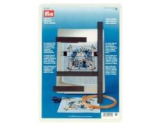 610701 Prym Магнитная доска для считывания схемы