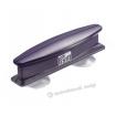 Ручка на присосках для пластиковых линеек (Prym 611494)