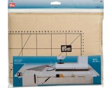 Многофункциональная подложка для глажки с сантиметровой разметкой (Prym 611926)