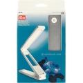 610719 Prym Лампа складная, светодиодная