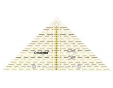 611313 Prym Треугольник для печворка (1/4)
