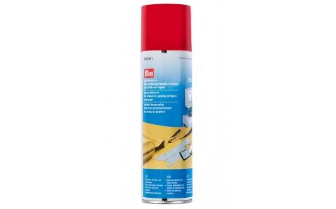 968061 Prym Клей-спрей для временной фиксации ткани 250 мл