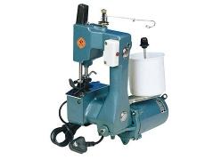 Мешкозашивочная машина Sandeep GK9-2