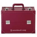 Чемоданчик для швейных принадлежностей (красный) Prym 612814