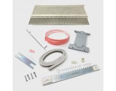 Комплект для удлинения вязальной машины Silver LK-150