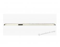 Гребёнка навесная (разборная) 60 х 140 (5 класс)