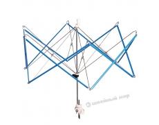 Держатель пряжи/Skein Holder (зонт для пасмы)