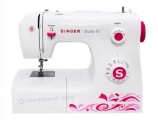 SINGER Studio 15
