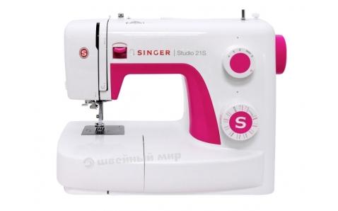 SINGER Studio 21S